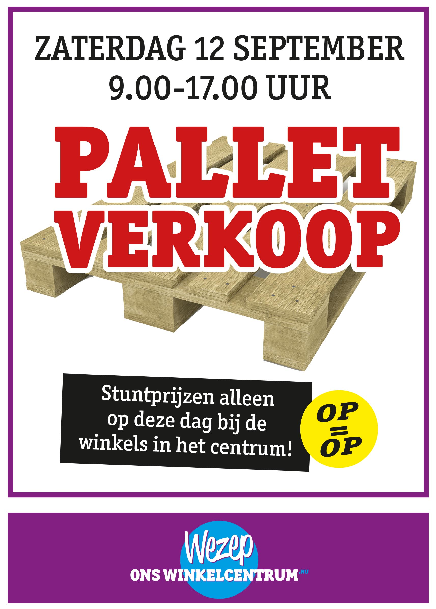 OW-posterPallet-0815